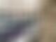 Pierre Gasly avoided spectacular 340km/h Baku F1 practice clash