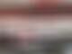 Alfa Romeo reveals 2019 Formula 1 car livery