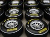 Pirelli predicts two-stop race