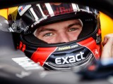 Verstappen looking to 'chill out' after Abu Dhabi