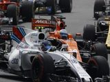 "Fernando Alonso: ""Definitely not one of our best races"""