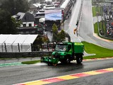 10 things we learned from F1's 2021 Belgian Grand Prix