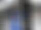 Hockenheim Podium a Reward for Toro Rosso's 2018 Efforts - Honda's Yamamoto