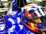 Sainz Jr. moves to Renault from US GP