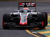 Haas model could 'erode' constructor status - Pat Symonds