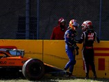 """FIA and F1 drivers air views with """"good conclusions"""" on safety car restarts"""