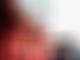 Vettel not expecting hostile greeting