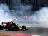 Sebastian Vettel: Critcism aimed at me is fair