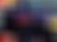 Vettel pips Webber to pole