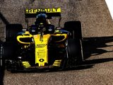 Karun Chandhok – Renault 'at least a year' away from top three finish in F1
