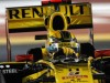 Another productive day for Kubica at Abu Dhabi