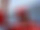 Ferrari focusing on their car, not Raikkonen's future