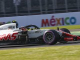 F1's hypersofts like 'driving in the wet' during Mexico practice