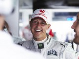 DVAG continues with Schumacher