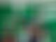 Ricciardo: Victory 'real reward' for Red Bull mechanics