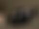 'No cracks' in McLaren-Honda alliance