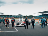 """F1 """"postpone"""" 2022 sporting changes by 12 months"""