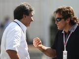 "Zanardi: ""A bit too boring"" F1 needs to let up on penalties"
