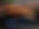 Ricciardo leads McLaren 1-2 at Monza as title contenders crash