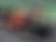 Ferrari appeals FIA's decision not to review Sebastian Vettel's Mexico penalty
