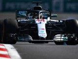 Overheating concerns forced Mercedes to turn down engines in Mexico