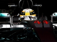 Mercedes drivers wary of Ferrari, Red Bull