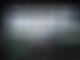 Mercedes secures new Finnish sponsor