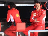 Formula 1 Missed 'Great Opportunity' to Close up the Field By Tyre Vote Result - Binotto