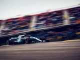 Bottas sure 2018 better than 2017 despite no wins