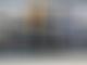 Mercedes reveals cause of Hamilton engine failure