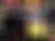 P3: Verstappen edges out Hamilton