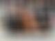 Stoffel Vandoorne set for 15-place grid penalty after Honda engine change