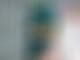 Vettel's driving style not as extreme as Perez, says Aston Martin