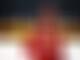 Canada GP: Qualifying team notes - Ferrari