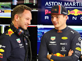Max is the best driver out there, says Horner