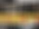 Boring? Don't blame the drivers, pleads Hamilton