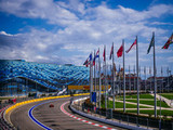 Russian GP: Qualifying team notes - Ferrari