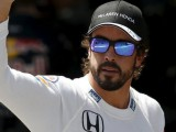 F1 has been getting it wrong - Alonso