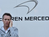 Sam Michael to leave McLaren at end of the season