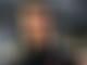 Kvyat to return to Toro Rosso in 2019