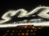 Qatar 'close to agreement' for F1