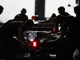 Formula 1 outlines two 'strategic priorities' for 2019