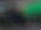 FP1: Mercedes 1-2 despite the Spanish heat