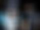 Nissany gets Bahrain FP1 run, Aitken joins for test