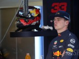 Verstappen: F1 rivals will be worried about me at start