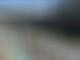 Austria to host F1 double-header after Turkish GP cancellation
