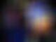 Grid penalty for Albon on Red Bull debut
