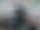 Hamilton issues health update, 'doing good'
