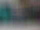 Pirelli warned teams over full race distance on Intermediate tyres