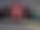 Australian GP: Vettel says poor balance behind Ferrari practice pace
